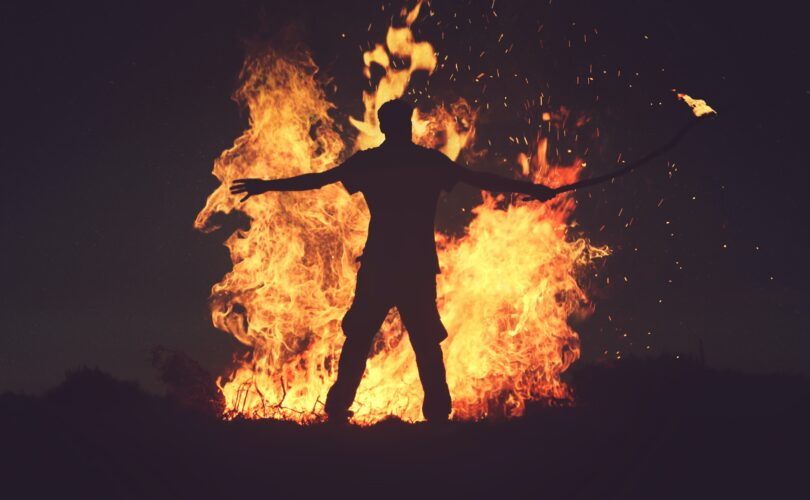 anger-acceptance-fire